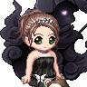 SimplyVicki219's avatar