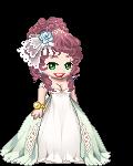 EmoLesbianBunny's avatar