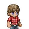 CountryBoyUKC's avatar