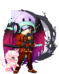Murpdirt's avatar