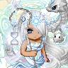 Kyosora132's avatar