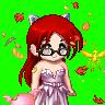 animelover_susie937's avatar