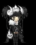 Mamimi Mint's avatar