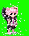 KayBeCR's avatar