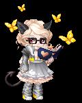 Syrah's avatar