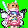 RaverVampireX's avatar