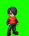 emperorfish_15's avatar