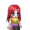 Kirei Kaonashi's avatar