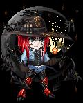 vell-alejandrock's avatar