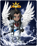Metal loverboi123's avatar