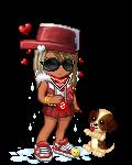 sexi_emo_babe179