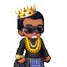 XxSawoop Killa_Goon_GNDxX's avatar