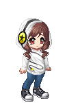 hannaripop's avatar