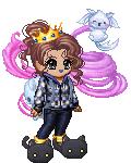 XxAngelBabi17xX's avatar