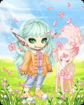 nekosweaty's avatar