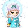 cinnamoroll228's avatar
