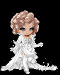 pinky 26574's avatar