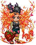 jellybeaneraser's avatar