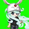 SandintheWind's avatar