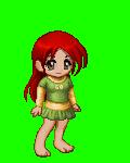 steal my lovely heart's avatar