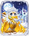 Nebula Alia