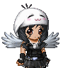 Ayoo-iTz-Lyli's avatar