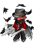Master_of_Death504