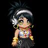 reina_latina's avatar