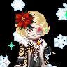lovewillthaw's avatar