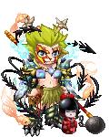 wiro212sablenk's avatar
