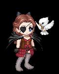 inu828's avatar