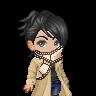 tying15's avatar