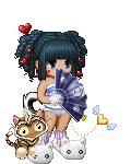 sweetcandy08's avatar