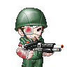 AlbinoMunchkin's avatar
