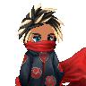 Mr Phys Ed's avatar