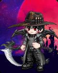 ShadowMaskj