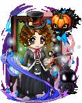 Madeline Jackson's avatar