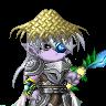 shama78's avatar