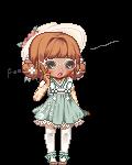 Sydrains's avatar