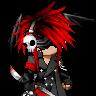 Majesty of Dreams's avatar