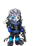 GARRUS VAKARlAN's avatar
