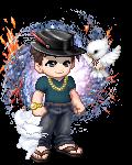 Mystic Tumbleweed's avatar