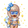 XXX_magic_starz_XXX's avatar