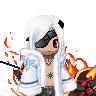 NewbixCube's avatar