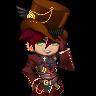 Arre Kleindel's avatar