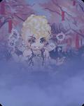 LavenderandVelvet's avatar