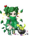 jesly27's avatar