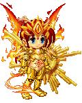 Flamegirl34568's avatar
