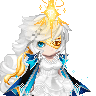 PikkuMakkara's avatar