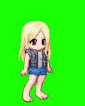 Misa Amane with Rem's avatar